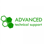 Advanced Technical Support