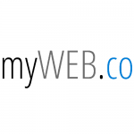 myWEB.co